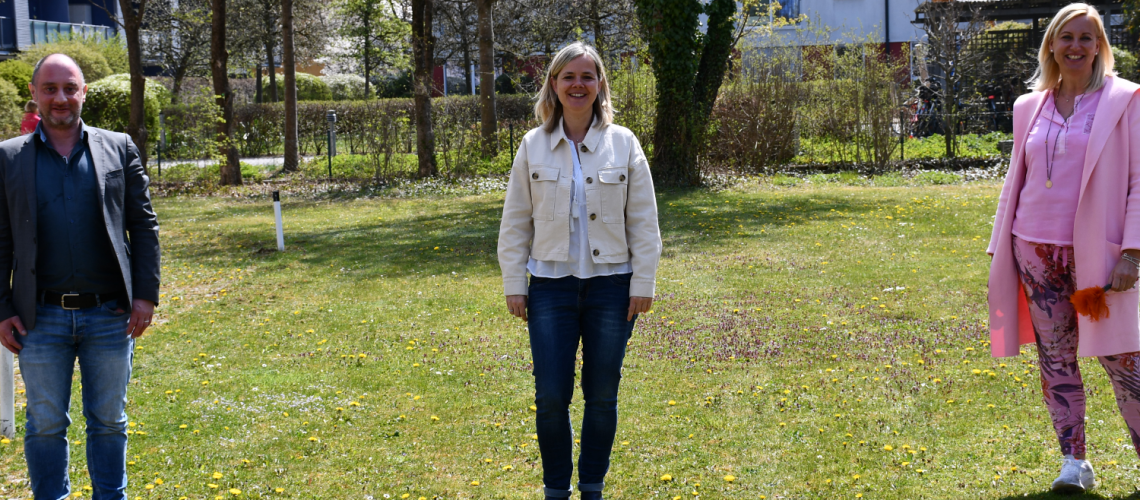 Fr. Maas Duisberg Centrum im JWGH-web