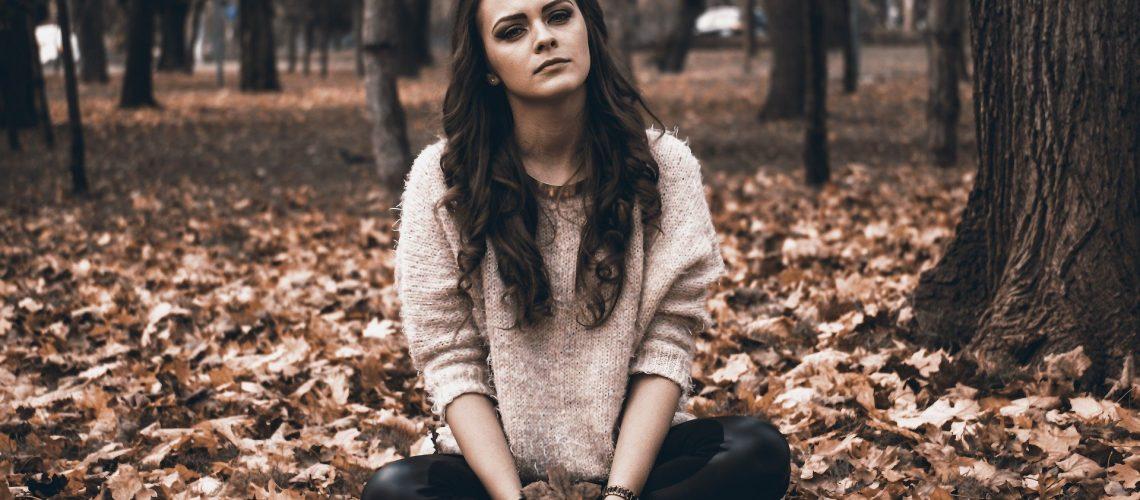 Junges Mädchen-Pixabay.com-Dana Tentis