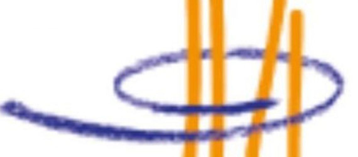web-Logo Pastoral Menschen mit Behinderung